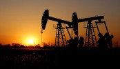 Oil prices rise amid geopolitical tensions