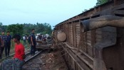 209 killed in railway accidents in six months: SCRF