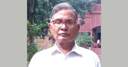 Missing freedom fighter found dead after five days | 2019-07-13