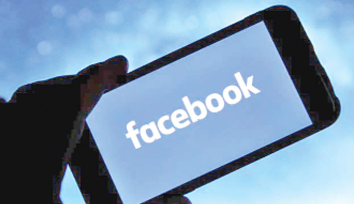 Facebook 'to be fined record $5bn'