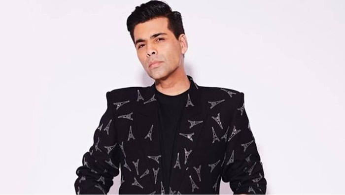 Karan to turn Student of the Year into a web series?