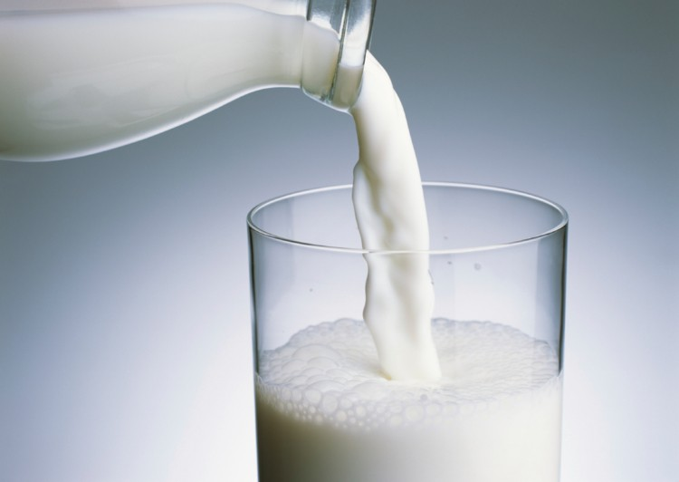 HC seeks pasteurised milk test reports in one week