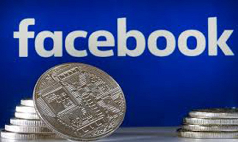 Facebook's Libra currency under fire