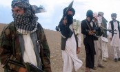 Afghanistan war: What could peace look like?