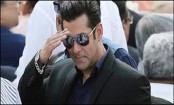 Salman Khan: Long live morals, principles and ethics