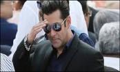 Salman Khan: Long live morals, principles and ethics