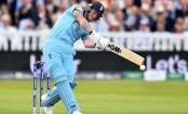 Buttler, Woakes sent packing as England struggle to meet total in  in WC final against NZ