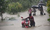 50 dead, dozens missing in Nepal floods