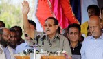Ershad's demise, peaceful ends of a dictator