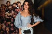 Jacqueline Fernandez won't say no to commercial films