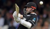 Kane Williamson becomes highest run-scoring captain in World Cup