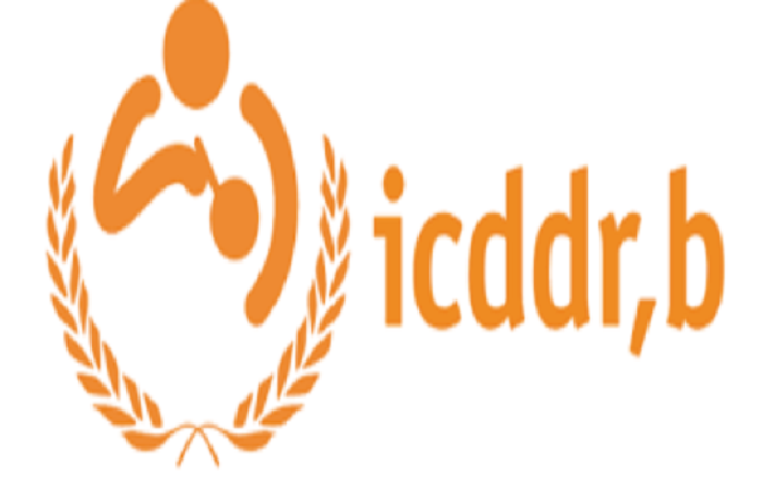 icddr,b diagnostic centre starts providing nonstop services