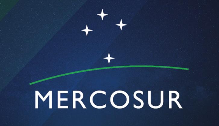 EU slams 'misinformation' against Mercosur trade deal