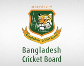 Four-day Cricket: Bangladesh A team draw with Afghanistan A