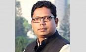 Digital Bangladesh - a Story of Transformation