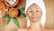 Multani Mitti Face Packs : A Natural Solution  For All Your Skin Woes