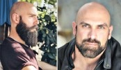 Bald Men: Some  Practical Hairstyle  Options In Consideration