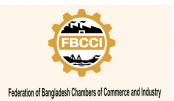 FBCCI delegation joins trade summit in Kolkata