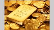 Gold smuggling now thru' 'Biman staff'