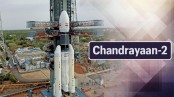 India races for launch fix after Moon mission aborted