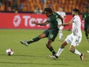 Senegal vs Algeria, Mane vs Mahrez in African Cup final