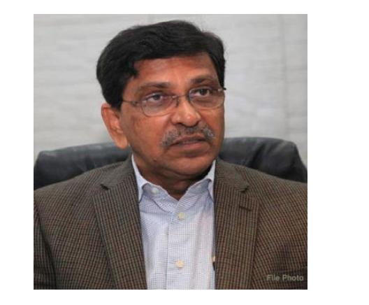 Awami League has ability to face BNP-Jamaat's conspiracies: Hanif