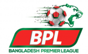 BPL Football: Bashundhara crush Brothers Union by 5-0 goals