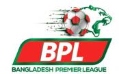 BPL Football: Bashundhara crush Brothers Union by 5-0 goals