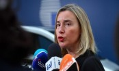 Iran nuclear deal breaches not yet significant, EU says