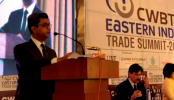 Exports to India will increase: FBCCI President