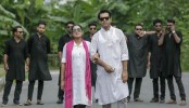 Sequel of 'Lady Killer' set to hit this Eid-ul-Azha