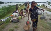 78 dead in Nepal as flooding wreaks havoc in South Asia