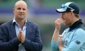Morgan has earned the right to decide on captaincy: Strauss