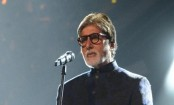 WC 2019: Amitabh Bachchan criticises ICC's boundary rule in England vs New Zealand final with a witty tweet