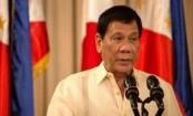 Duterte signs Philippine law against public sexual harassment