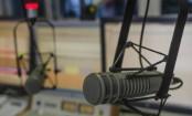 Afghan radio station closes down following Taliban threats