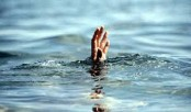 College student's floating body recovered from Turag
