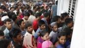 Sale of Eid advance bus, train tickets begins July 26, 29