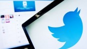 Twitter rolling out new desktop look, users unhappy