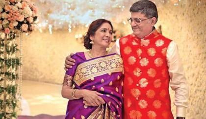 Image result for neena gajraj