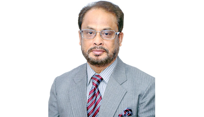 Party activists want GM Quader to plough ahead