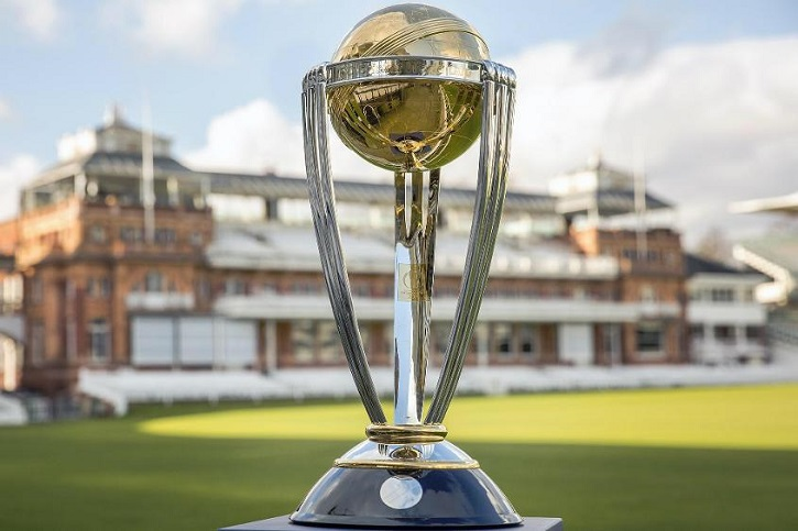 ICC responds to World Cup final 'extra run' controversy