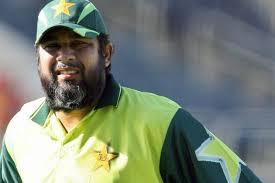 Inzamam steps down, says Pakistan cricket needs fresh ideas
