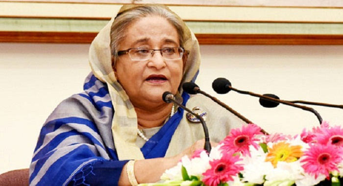 Govt plans to introduce electric, high-speed trains: PM