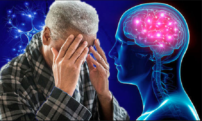 Scientists close in on blood test for Alzheimer's