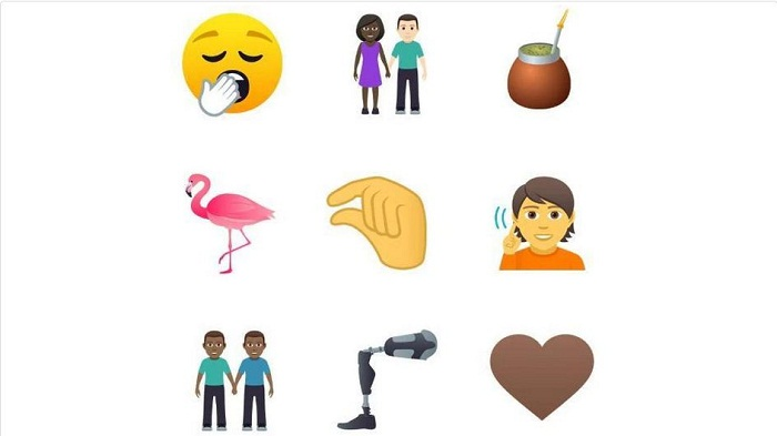 World Emoji Day 2019: 5 things you need to know about emojis