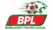 BPL Football: Mohammedan defeat arch-rivals Dhaka Abahani 4-0