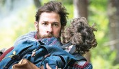 Shooting of A Quiet Place 2 begins