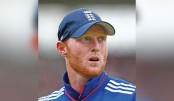 All I could think about was Bangladesh, says Stokes