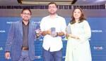 Nokia 3.2, Nokia 2.2 handsets hit Bangladesh market